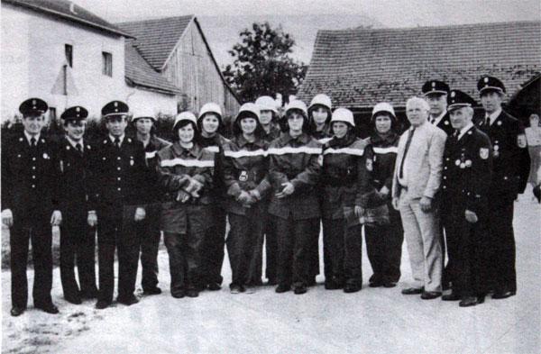 damenloeschgruppe1985