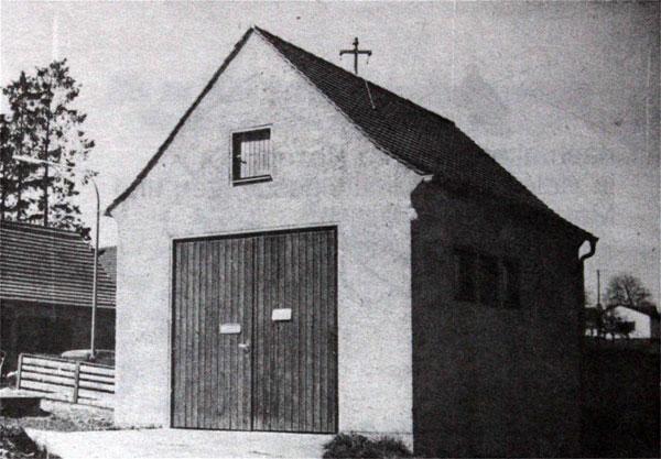 geraetehaus1969