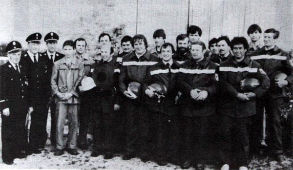 herrenloeschgruppe1985